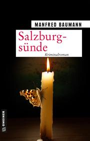 Salzburgsünde
