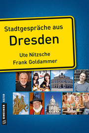 Stadtgespräche aus Dresden