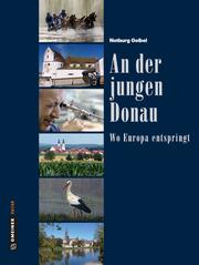 An der jungen Donau