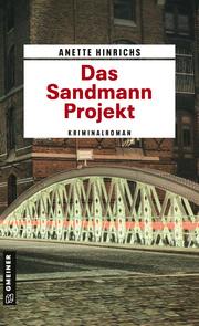 Das Sandmann-Projekt