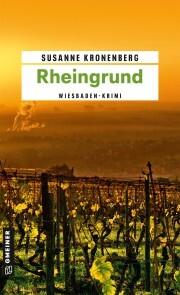 Rheingrund