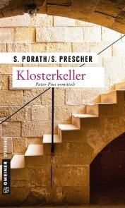 Klosterkeller