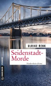 Seidenstadt-Morde