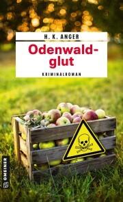 Odenwaldglut