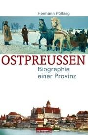 Ostpreußen