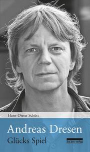 Andreas Dresen