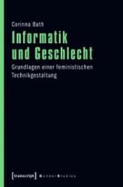 Informatik und Geschlecht