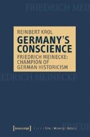 Germany's Conscience