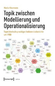 Topik zwischen Modellierung und Operationalisierung
