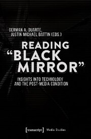 Reading »Black Mirror«