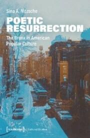 Poetic Resurrection