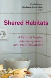 Shared Habitats