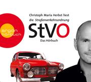 Die Straßenverkehrsordnung (StVO)