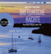 Bretonische Nächte
