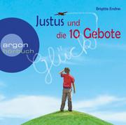 Justus und die 10 Gebote