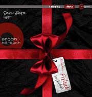 Das Geschenk - Cover