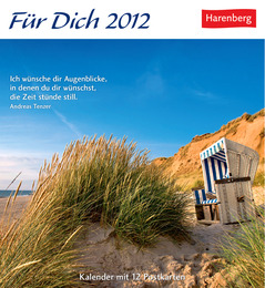 Für Dich 2012