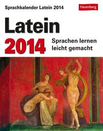 Latein 2014