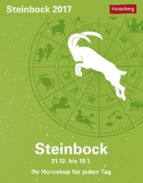 Steinbock 2017