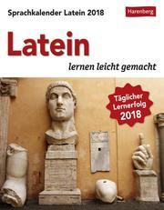 Latein lernen leicht gemacht 2018