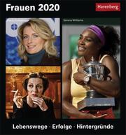 Frauen 2020