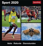 Sport 2020