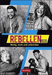 Rebellen 2020