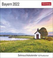 Bayern 2022
