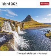Island 2022