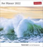 Am Wasser 2022