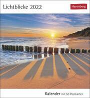 Lichtblicke 2022