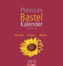 Bastelkalender 2013
