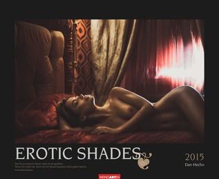Erotic Shades 2015