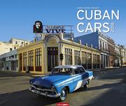 Cuban Cars 2018