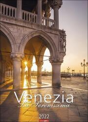 Venezia 2022
