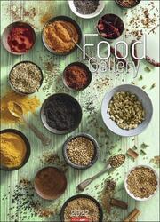 Food Gallery 2022