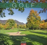 Golf 2022