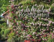 Im duftenden Rosengarten 2022