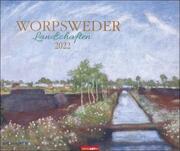 Worpsweder Landschaften 2022