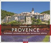 Provence 2022