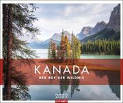 Kanada 2022