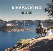 Bikepacking 2022