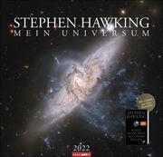Mein Universum 2022