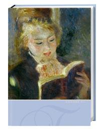 Frauen und Lesen