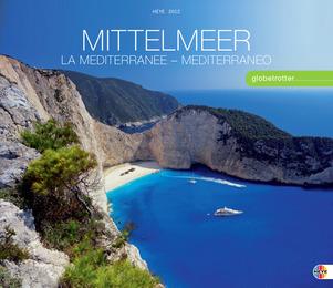 Mittelmeer 2012