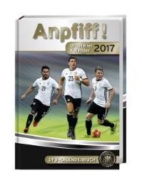 Anpfiff! 2016/2017