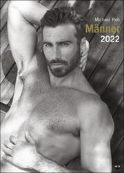 Männer Edition 2022