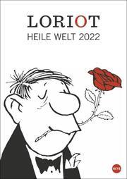 Heile Welt 2022