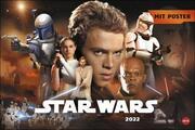 Star Wars XL 2022