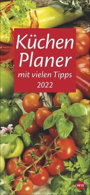 Küchenplaner 2022